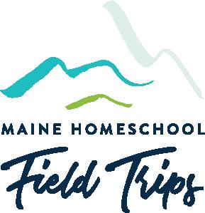 MHSFT-Logo-M-color